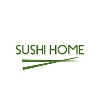 Sushi Home Chapinero