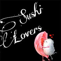 Sushi Lovers - Almagro