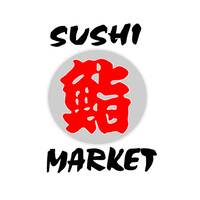 Sushi Market