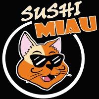 Sushi Miau