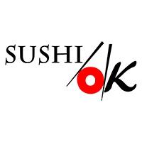 Sushi Ok Santiago Norte