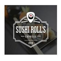 Sushi Roll's - Suba