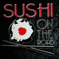 Sushi On The Road CABA