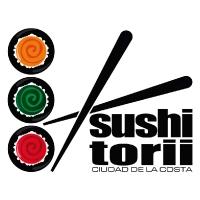 Sushi Torii