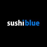 SushiBlue