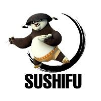 Sushifu