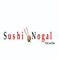 Sushi Nogal, Wok Y Bar