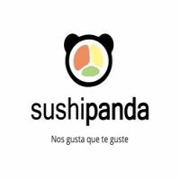 Sushi Panda Quilmes