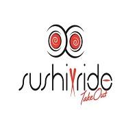 Sushi Ride TakeOut Galerías