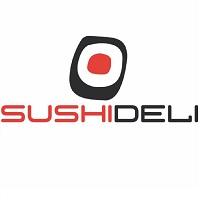 Sushi Deli El Prado