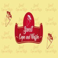 Sweet Crepes and Waffles Portal del Quindio