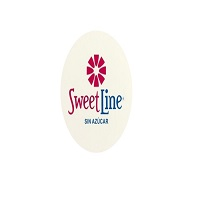 Sweet Line Dietéticos 14 Avenida Sexta