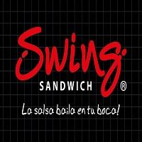 Swing Sándwich