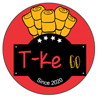 T-Ke Go - Tequeños Artesanales