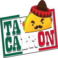 Ta Cabron