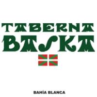 Restaurant Taberna Baska