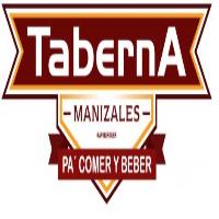Taberna Rapiburguer Manizales