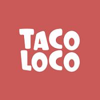 Taco Loco Galerias