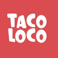 Taco Loco Modelia