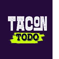 Tacontodo