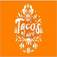 Tacos Al Aire