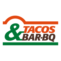 Tacos & Bar BQ Vegas Plaza