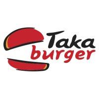 Taka Burger