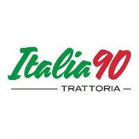 Italia 90 Trattoria