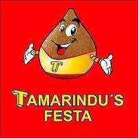 Tamarindus Festa