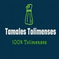 Tamales Tolimenses MP