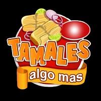 Tamales y Algo mas