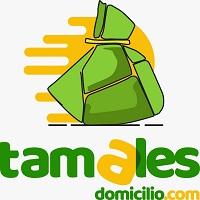 Tamales a Domicilio.com