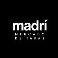 Tapas Madri