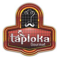 Tapioka Gourmet