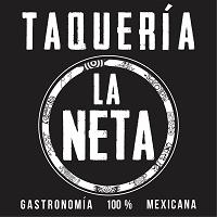 Taqueria La Neta