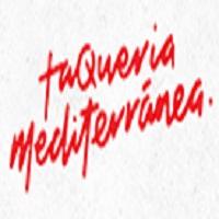 Taqueria Mediterránea Chapinero