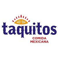 Taquitos - Comida Mexicana
