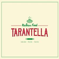 La Tarantella Pizzas y Pastas