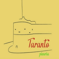 Taranto Pizzeria