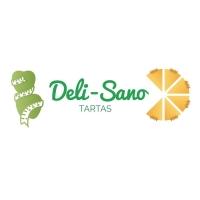 Deli-Sano