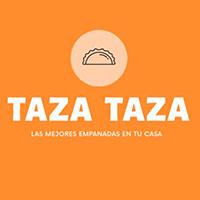Taza Taza