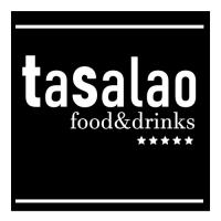 Tasalao