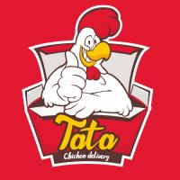 Tata Chicken