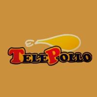 Telepollo