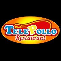 Telepollo Restaurant