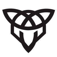 Temple Burger Colegiales
