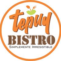Tepuy