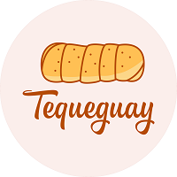 Tequeguay