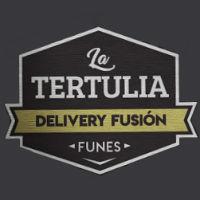 La Tertulia - Funes