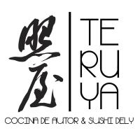 Teruya Cocina de Autor & Sushi Dely